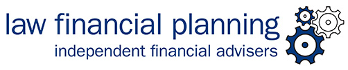 law financial planning